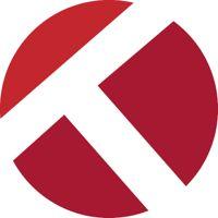 Kilpatrick Townsend & Stockton logo