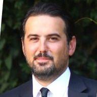 Tansu Çolakoğlu