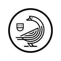 Gusbourne logo