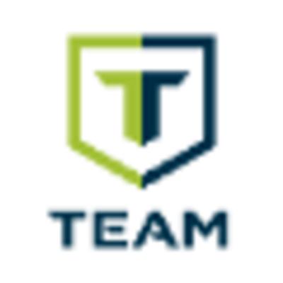 team-tankers-international-company-logo
