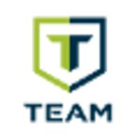 Team Tankers International logo