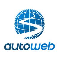 AutoWeb (AutoBytel) logo