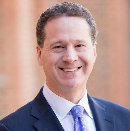 David C. Benson