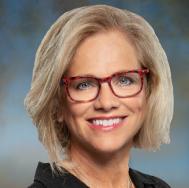 Lisa Szewczul