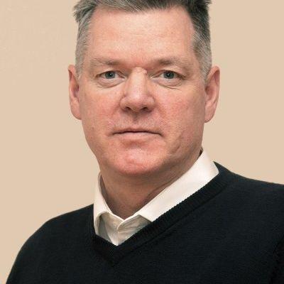 Thomas Vainio - Mattila