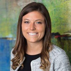 Kelsey A. Lozier