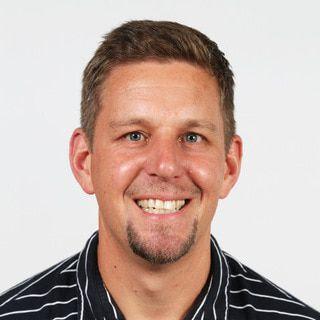 Pete Jansen