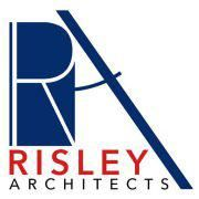 Risley Architects logo