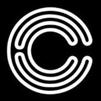 Coachabl logo
