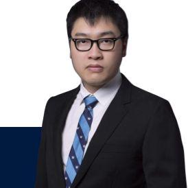 Tiancheng Lou