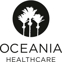 Oceania Healthcare Ltd logo