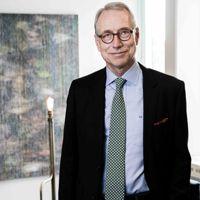 Anders Börjesson