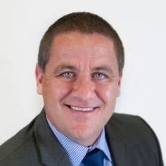Stuart Costa