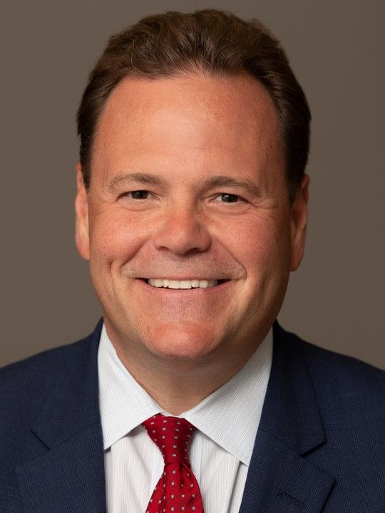 JConnelly Names Ray Hennessey as its New CEO , JConnelly
