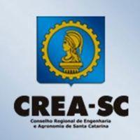 CREA - SC logo