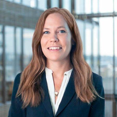 Sanna Lennartsson