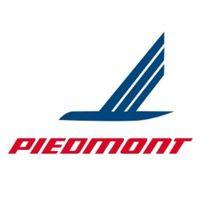 PIEDMONT AIRLINES, INC logo