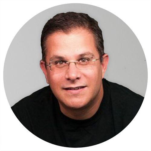 Robert Levine