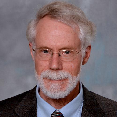 Evan F. Koenig