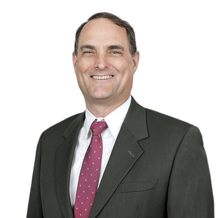 Scott C. Thompson