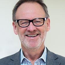 Hans Ståhl