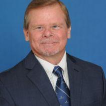 Gregory Dubois
