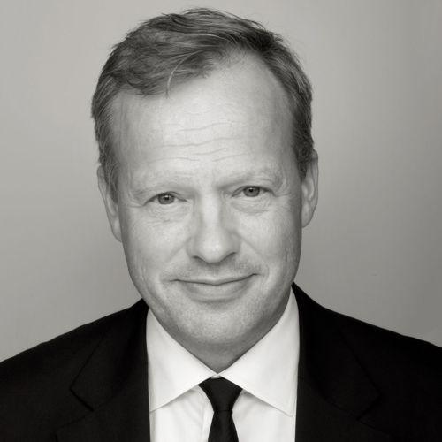 Stig L. Bech