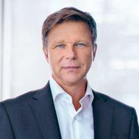 Viktor Várkonyi