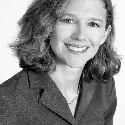 Profile photo of Jennifer Jarman, Co-Founder & Director at The Blueshirt Group
