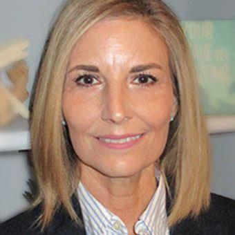 Kendra Ketchum