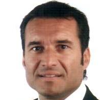 Philippe Hertig