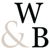 Wilton & Bain logo