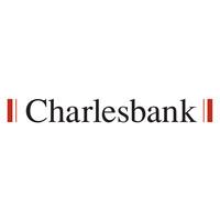 Charlesbank Capital Partners logo