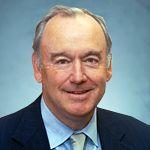 James E. Poole