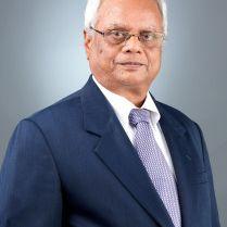 Kashinath Bhairappa
