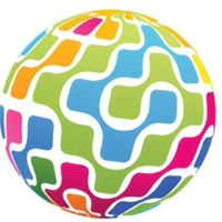 Translive Global - see Kathryn Birch for company info logo