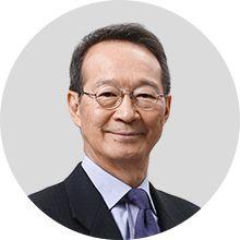 Cheung Wing Lam Linus