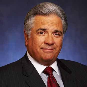 Bruce J. Olson