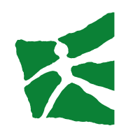 University of St. Gallen logo