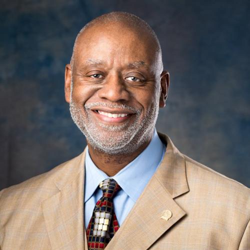 Michael E. Williams
