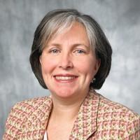 Teresa Orth
