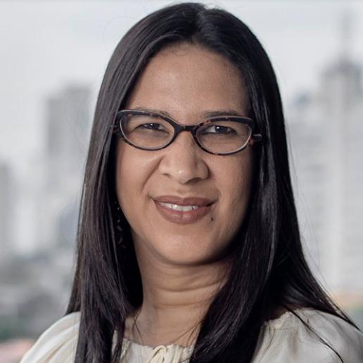 Catarina Rosa Rodrigues