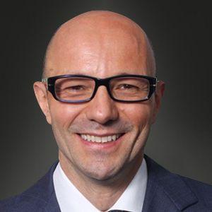Gianfranco Nazzi