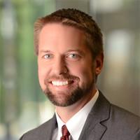 Bryan R. Walters