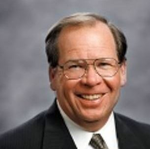 Edmond L. Harris
