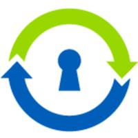 Open Lending logo