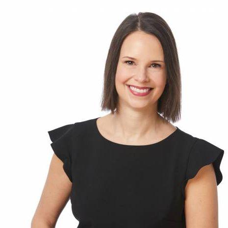 Michelle Auchter