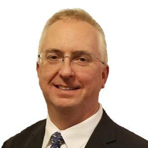 Cory Estes