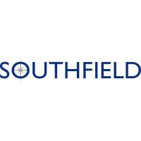 Southfield Capital logo