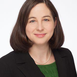 Kelly L. Pope